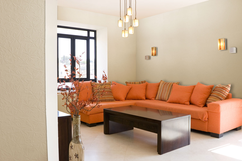 нас можете цветовое решение дивана фото сделала